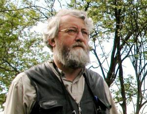 Interview Karl-F. Weber