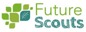Logo der Future Scouts