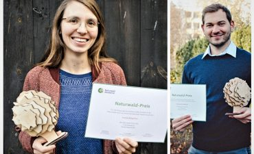 Preisträger_2020_Naturwald_Akademie